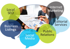 Local-Marketing-services